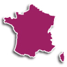 April 2014 - France - All Wines
