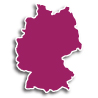 February 2014 - Germany - All Wines