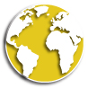 April 2013 - British and North American Ale Styles