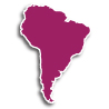 March 2016 - Other South America