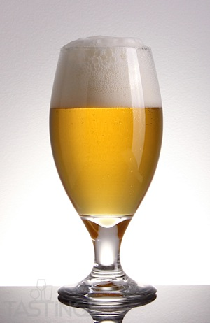 Beer Glass Pokal Gold.jpg