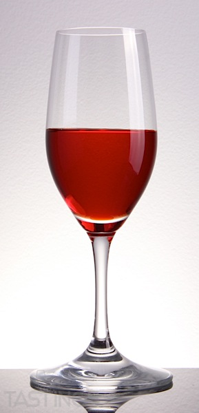 Spirits Glass Copita Ruby.jpg