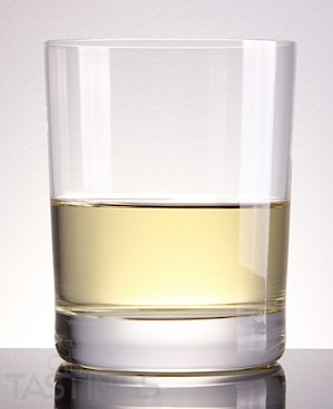 Spirits Glass Rocks Straw.jpg