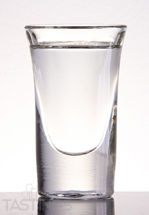 Spirits Glass Shot Clear.jpg