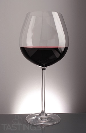 Wine Glass Burgundy.jpg