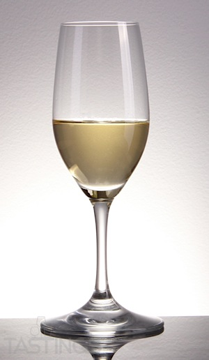 Wine Glass Dessert.jpg