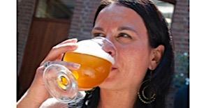 Belgium Beer Tour