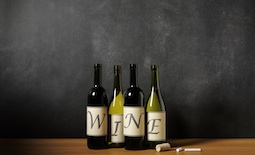 Guided Wine Tasting: Perfect Wines for Valentines Day