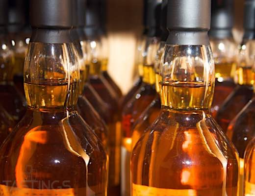 Unbeatable Bourbons