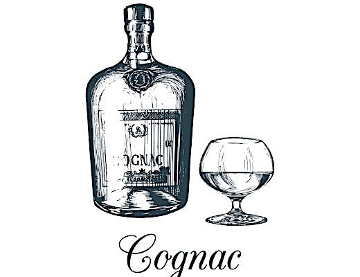 Cognac Pronunciation Guide