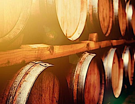 Cognac's Age Categories