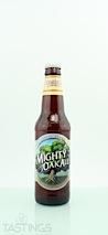 The Boston Beer Co. Mighty Oak Ale
