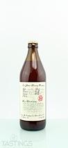 New Glarus Brewing Co. Sour Ale