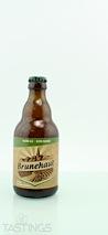 Brasserie de Brunehaut Brunehaut Blond Gluten Free Ale