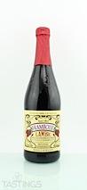 Brouwerij Lindemans Framboise Lambic