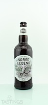 The Boston Beer Co. Norse Legend Sahti