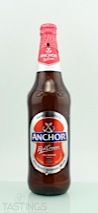 Asia Pacific Breweries Anchor Red Crown Pilsner
