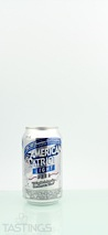 The All American Beer Company American Patriot Light