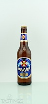 Cerveceria Hondurena S.A. Salva Vida