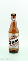 Pilsener 100 Lager Beer