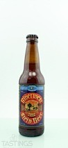 Lakefront Brewery Riverwest Stein Beer