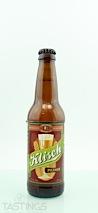 Lakefront Brewery Klisch Pilsner