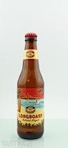 Kona Brewing Co. Longboard Island Lager