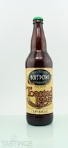 Blue Point Brewing Company Toasted Lager