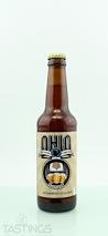 Ohio Brewing Company Ohiofest