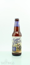 Hopper Whitman Belgian White