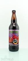 Caldera Brewing Company Vas Deferens Ale