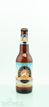 Goose Island Beer Co. Summertime Kolsch