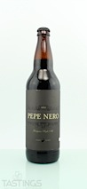 Goose Island Beer Co. Pepe Nero