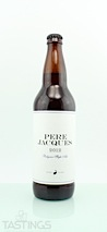 Goose Island Beer Co. Pere Jacques