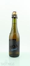MOA Brewing Company MOA Blanc