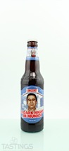 "Samuel Adams Longshot ""A Dark Night in Munich"" Dunkel"