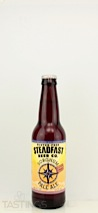 Steadfast Beer Co. Steadfast Sorghum Pale Ale