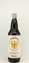 Grand Rapids Brewing Company Polish Eagle Imperial Porter