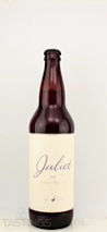 Goose Island Beer Co. Juliet