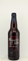 Flossmoor Station Brewing Co. Magwitch IPA