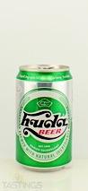 Hue Brewery Ltd. Huda Beer