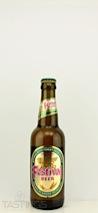 Hue Brewery Ltd. Festival Beer