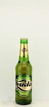 Hue Brewery Ltd. Huda Gold Beer