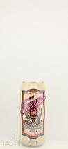 Narragansett Brewing Company Bohemian Pilsner