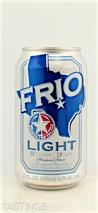 Blues City Brewery FRIO LIGHT