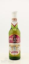 Pivovar Samson Praga Premium Pils