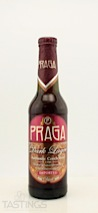 Pivovar Samson Praga Dark Lager
