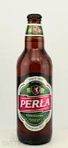 Perla Brewery Chmielowa Pils
