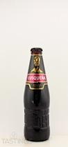Unión de Cervecerias Peruanas Backus y Johnston S.A.A. Cusqueña Negra Lager