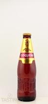 Unión de Cervecerias Peruanas Backus y Johnston S.A.A. Cusqueña Premium Lager